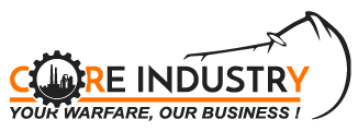 Core industry - Forum